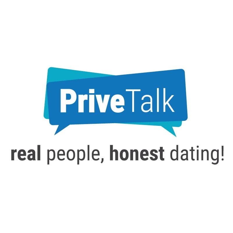 dating q&a kysymyksiä