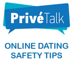safety tips dating online